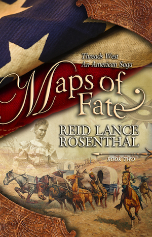 maps of fate cover 1