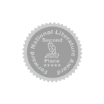National Literature Award logo