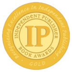 emblem_IPAwards2