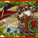 3Books-with-Sleigh